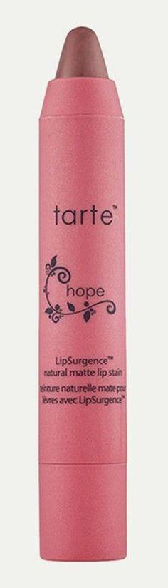 Tarte Lip Stain