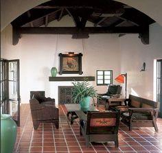 19 Best Diane Keaton Style Images On Pinterest Diane Keaton Haciendas And Interior Design Studio