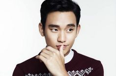 Fans Will Have to Wait Until Next Year for Kim Soo Hyun's Next Drama or Film