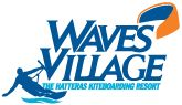 Waves Village - Vacation Rentals in the Outer Banks Area