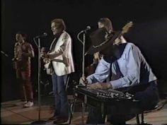This video was Poco performing their 1979 hit Heart of the Night on SOLID GOLD in 1982. It was originally dubbed and given to me by Anthony Ochoa (Thanks to him!).