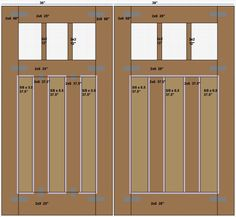 Installing Fencing Around Your Home – Fence Ideas Wooden Gate Plans, Wooden Garden Gate, Wooden Gates, Building A Fence Gate, Fence Gate Design, Fence Gates, Cedar Gate, Cedar Fence, Wood Fences