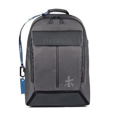 @premiataofficial Backpack Chatwin Coulor Grey  #chatwin #backpack #152store