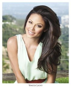 Mommy Katie: Pampers #Giveaway & Vanessa Lachey Interview (Preparing For Baby Guide)