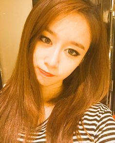 t-ara+jiyeon.jpg (1080×1349)