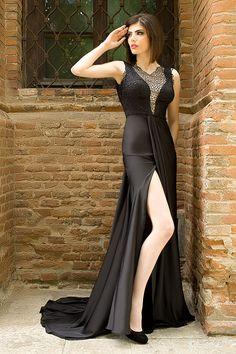 Some elegant dresses from Rochii de seara ‹ ALL FOR FASHION DESIGN