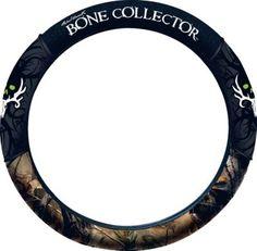 bone collector comforter sets beddingsale home cabin