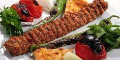 Adana Kebap Tarifi   Kadınca Tarifler - Kadınlar İçin Özel Paylaşımlar - Yemek Tarifleri