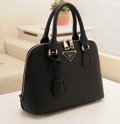 NEW SALE!national boho handbag flower pattern leather over the shoulder bag  enthic tassel red bag women handbag wholesale b557d640224
