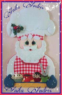 Gif Saludos, Barbie, Boxes, Christmas, Ideas, Christmas Ornaments, Baskets, Garlands, Elves