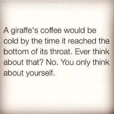 Image result for giraffe coffee