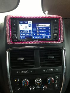 2010 2012 Kia Soul Interior Exterior Iced Out Crystal Bling Diamonds 2011 10 11 12