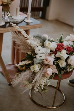 Bohemian Wedding Inspiration, Table Decorations, Classic, Wall, Home Decor, Derby, Decoration Home, Room Decor, Walls