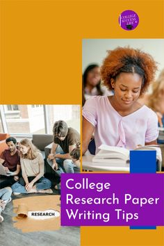 Don't know...Then use your campus resources, particularly the Campus Writing Center and other supportive student services #college #research #collegestudent #studytip College Success, Academic Success, College Hacks, Research Writing, Academic Writing, Research Paper, Student Life, High School Students, College Students