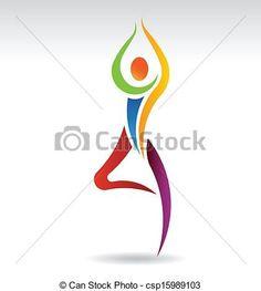 martial art logos - Google Search