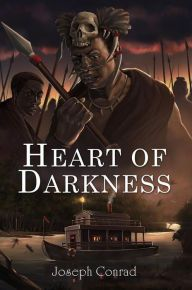 Sherlock holmes collection special illustrated edition free heart of darkness collins classics fandeluxe PDF