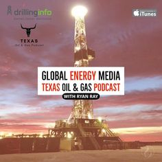 Curzon Energy (@CurzonEnergy) | Twitter | Oil Country Media