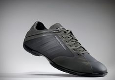 Adidas x Porsche Design Sport Pilot Shoes