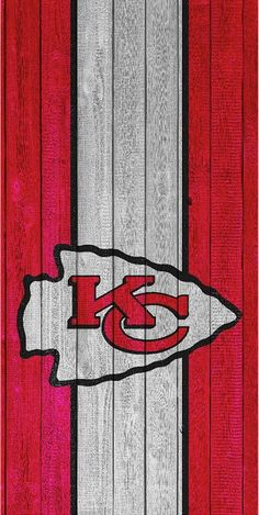 Discover recipes, home ideas, style inspiration and other ideas to try. Kansas City Chiefs Football, Pittsburgh Steelers, Dallas Cowboys, Nfl Football, Indianapolis Colts, Cincinnati Reds, Kansas City Nfl, Nfl Chiefs, American Football