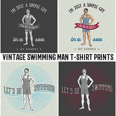 76 Best Free T Shirt Designs And Prints Images On Pinterest Free T