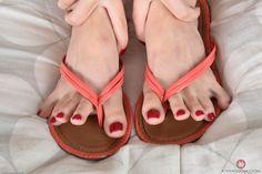 Piper Perri's Feet << wikiFeet