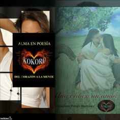 Rememorar momentos, mis momentos, con tus versos de UNA VIDA Y UN AMOR en tu domicilio dedicado por el autor. http://esveritate-laverdad.blogspot.com.es/p/mi-libro.html