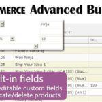 WooCommerce Advanced Bulk Edit Download WooCommerce Advanced Bulk Edit v4.0.1 Nulled Plugin Free WooCommerce Advanced Bulk Edit v4.0.1 Nulled Plugin WooCommerce Advanced Bulk Edit v4.0.1 Licence WooCommerce Advanced Bulk Edit WordPress Nulled Plugin Downl http://egardeningtools.com/product-category/generators/
