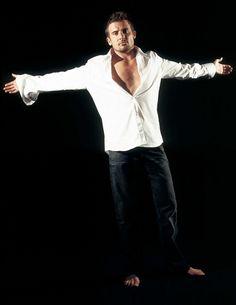 Prison Break! In love!! Dominic Purcell #Australia #celebrities #DominicPurcell Australian celebrity Dominic Purcell loves http://www.kangadiscounts.com
