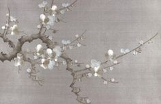 Fromental   Catalogue   Collection