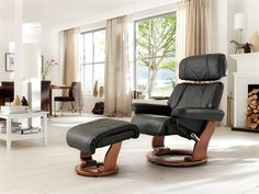Home Decor Ideas Massage Chair, Eames, Lounge, Furniture, Plaza, Designer, Home Decor, Modern, Blog