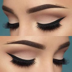 Eyeshadow must be an necessary aspect of your on a regular basis make-up routine. It's ....  Have a look at more at the image link