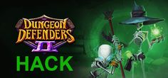 Dungeon Defenders 2 hack download features AimBot, Damage Hack, Mana Hack, No Cooldown, XP, Gems, Gold Hack and more Dungeon Defenders 2 Hacks & Cheats!