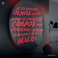 Image about beauty in Frases 💖 by Luana Barreto Some Quotes, Best Quotes, Motivational Phrases, Inspirational Quotes, Street Quotes, More Than Words, In My Feelings, Sentences, Texts