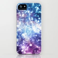 Map of the Stars iPhone Case-MINE ONCE I GET THE IPHONE 5