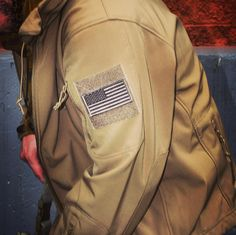 Find your next tactical jacket with Rothco #tacticalgear #specops