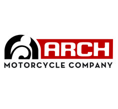 ARCH Motorcycle creates custom production American motorcycles with a unique blend of performance and meticulous attention to detail. Arch Motorcycle, Motorcycle Companies, American Motorcycles, Photos, Pictures