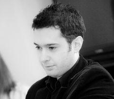Designer Pierre Lota, France - #Matea He is just amazing !!!