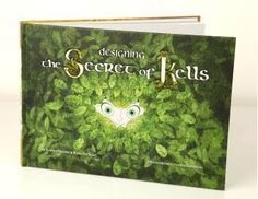 """"""" Designing The Secret of Kells - First Look (x) """" Designing The Secret of Kells will be released at this years San Diego Comic-Con where Tom Moore and Paul Young will be at signing copies at the. The Secret Of Kells, Tom Moore, Book Of Kells, Artist Alley, San Diego Comic Con, Animation Film, Book Art, Concept Art, Cartoon"""