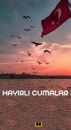 Eid Images, Allah Islam, Black Sea, Galaxy Wallpaper, Islamic Quotes, Istanbul, Animals, Art, Bollywood