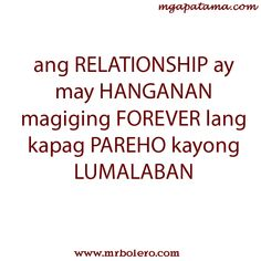 quotes for love tagalog patama 2015 – Love Kawin Tagalog Quotes Patama, Tagalog Quotes Hugot Funny, Pinoy Quotes, Hugot Quotes, Tagalog Love Quotes, Love Quotes Tumblr, Emo Quotes, Crush Quotes, Short Inspirational Quotes