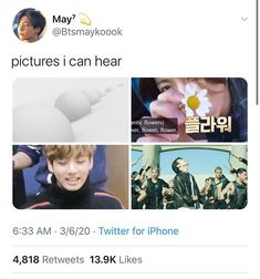 Kpop, Vixx, Bts Memes Hilarious, Bts Tweet, About Bts, Worldwide Handsome, I Love Bts, Meme Faces, Bulletproof Boy Scouts