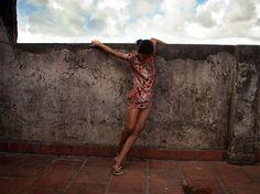 Galería | Retratos National Geographic en Español
