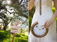 An Elegantly Whimsical Alice in Wonderland Themed PhotoShoot - Brenda's Wedding Blog - unique wedding blogs for stylish weddings and inspiring visuals