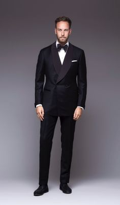 Dope Fashion, Suit Fashion, Mens Fashion, Blue Suit Wedding, Wedding Suits, Men Formal, Formal Wear, Mode Style, Style Men