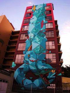 Grafite é Arte (15)