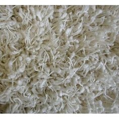 Lanart Rugs Ercream Fiona Area Rug 8 Feet X 10 Fiona810bc Home Depot Canada Living Room Pinterest Features Construction And