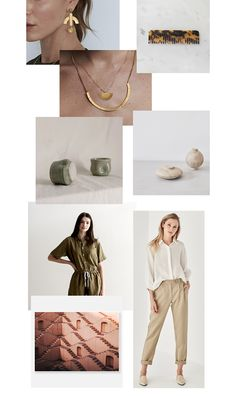August Wishlist | The New At Home Store, Taupe, Cool Designs, Pink, Blog, Beautiful, Collection, Fashion, Beige