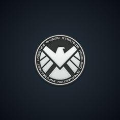 S Logo Design, Vector Design, Vector Art, Adobe Illustrator Tutorials, Shield Logo, Graphic Design Tutorials, Graphic Design Illustration, Book Design, Photo Editing