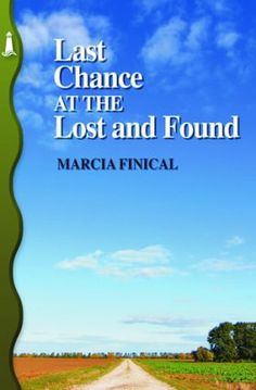 Last Chance at the Lost and Found is a story of personal growth, of choices made—good and bad—of how to live and love. It's also the story of the lesbian and gay community from the 70s through the 90s. A story of friendships and lovers and alcohol and recovery and turmoil and, finally, peace of mind.