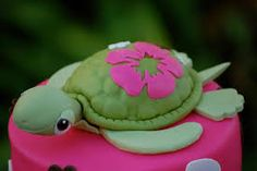 Image result for turtle cake images